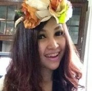 buy a thai bride