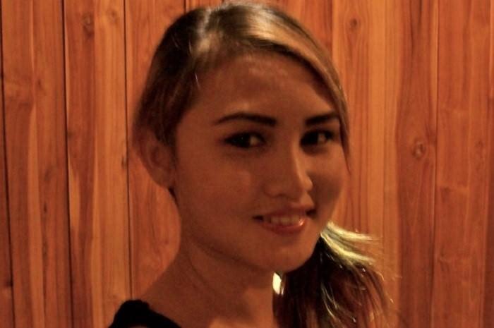 Bangkok online girls