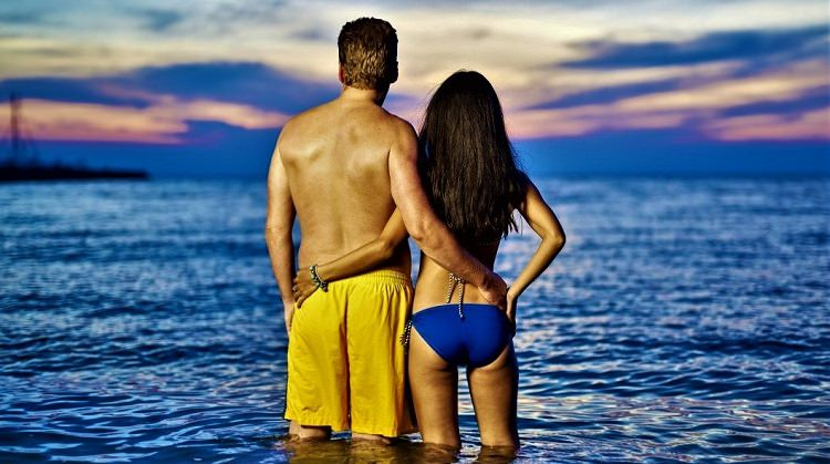 Thai dating websites
