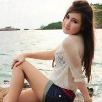 https://www.thairomeo.com/images/x001TF.jpg.pagespeed.ic.K1hhdJgwfW.jpg