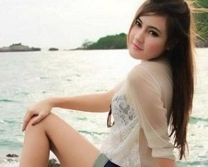 Online Thai dating